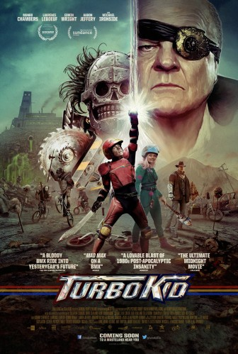 turbo_kid_xlg