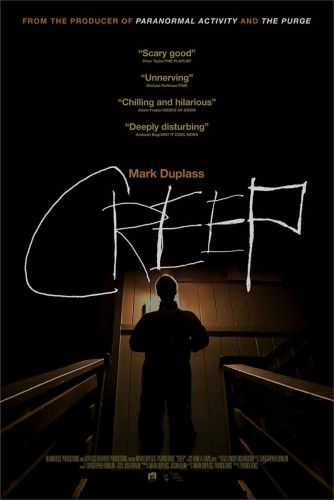 creep mark duplass patrick brice