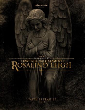rosalindleigh