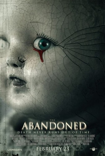 theabandoned