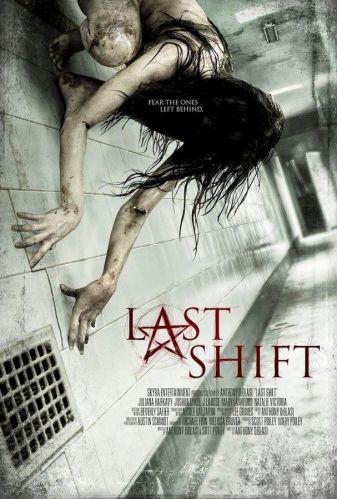 lastshift