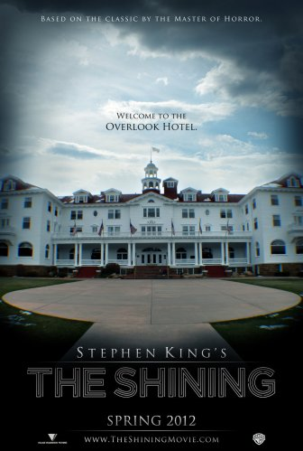 the cycle of violence in the overlook hotel in the shining It study guide in course hero retrieved april 24 follow a similar cycle of the king canon as the cook at the overlook hotel in the shining.