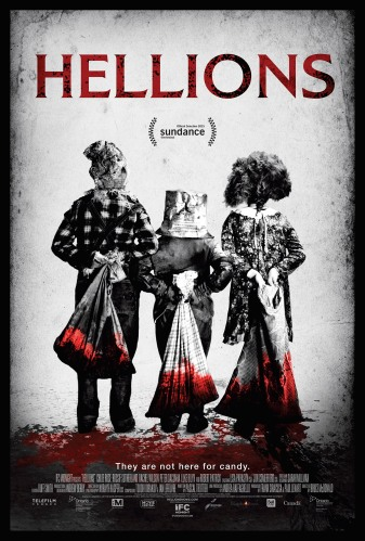 hellions1