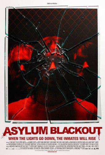 asylumblackout