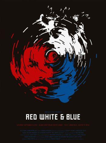 redwhiteandblue