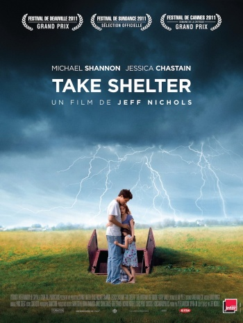 120x160 Shelter US OK