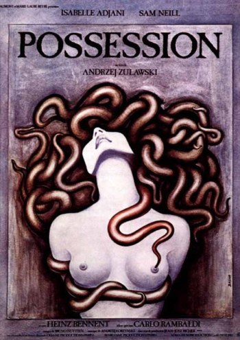 possession1