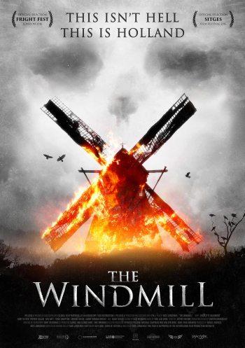 1windmill