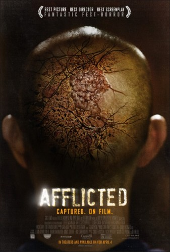 0afflicted