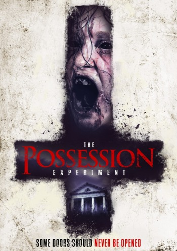 posessionexperiment_keyart_digital_rev-1