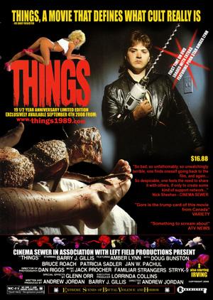 00things