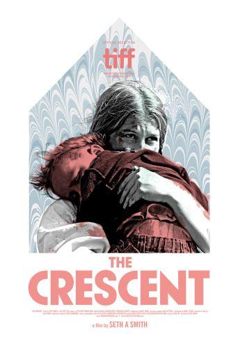 00crescent