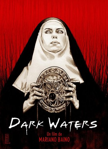 00DarkWaters