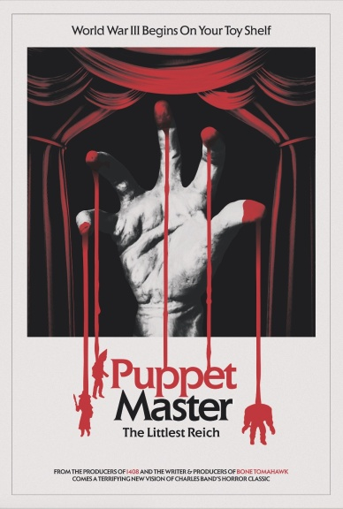 00PuppetMaster
